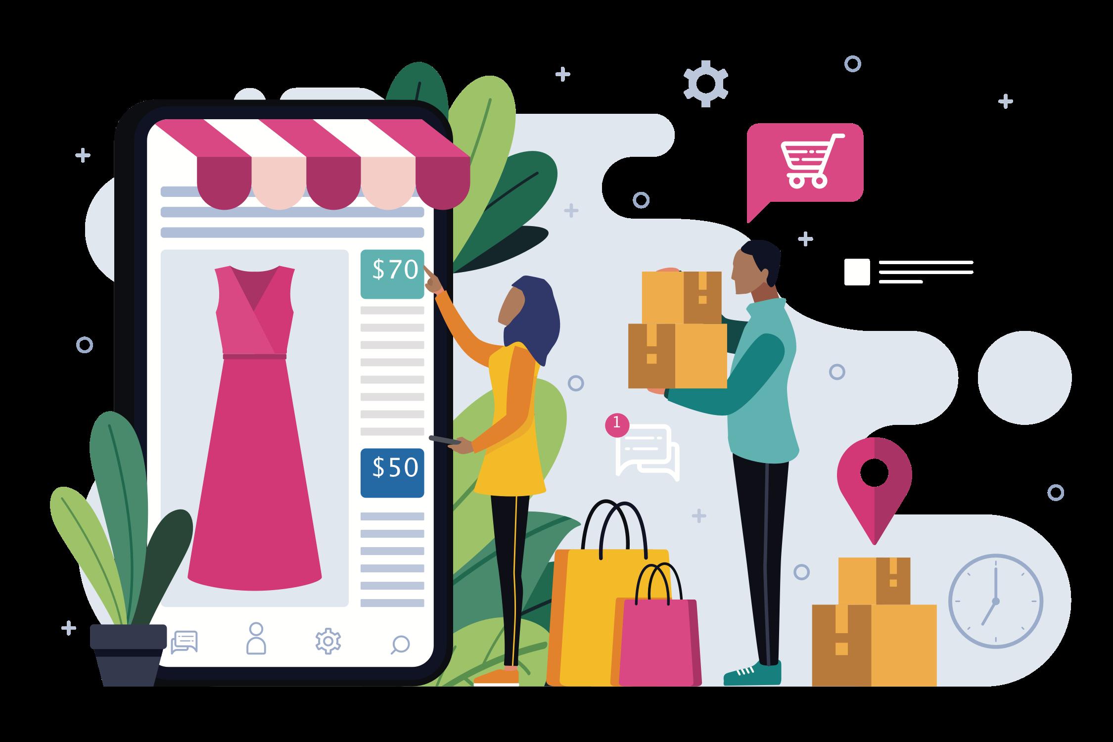Shopping%20woman%20%26%20man.png?1589729